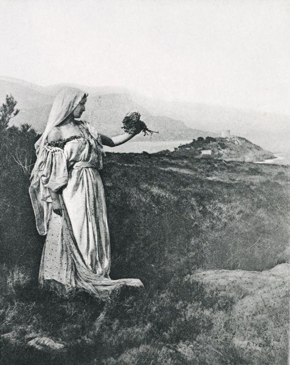 emma-justine-farnsworth-10