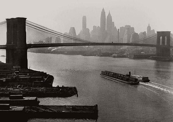 Monday's Photography Inspiration – FredStein