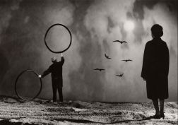 Gilbert-Garcin-French-Conceptual-04