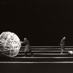 Gilbert-Garcin-French-Conceptual-06