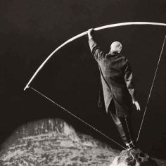 Gilbert-Garcin-French-Conceptual-07