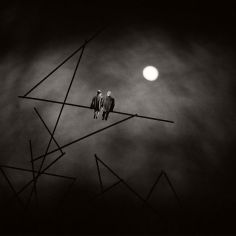 Gilbert-Garcin-French-Conceptual-09