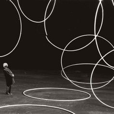 Gilbert-Garcin-French-Conceptual-10