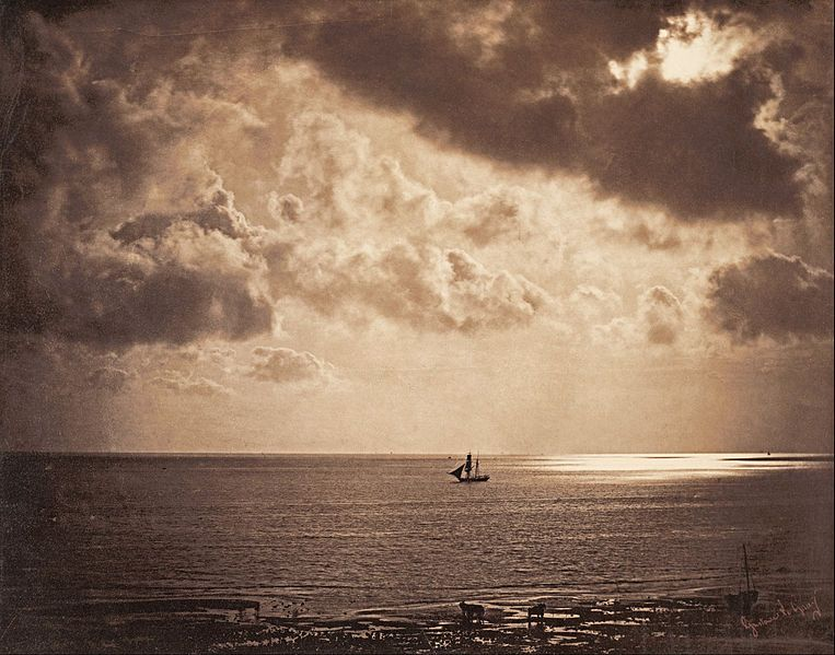 Gustave-Le-Gray-01