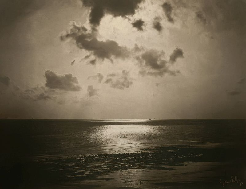 Gustave-Le-Gray-02