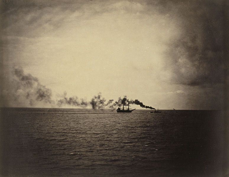Gustave-Le-Gray-04