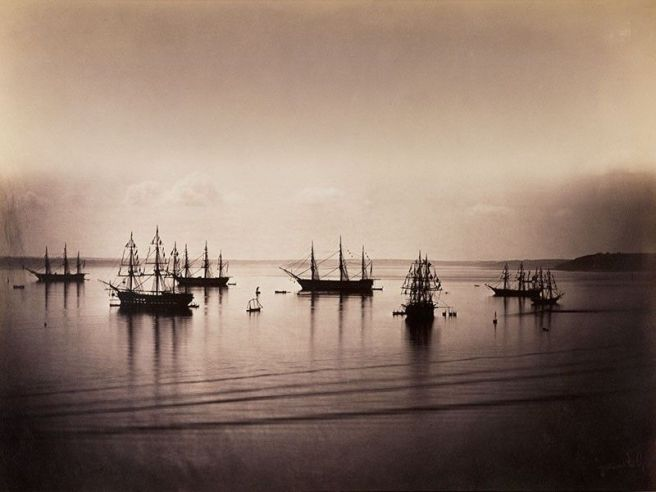 Gustave-Le-Gray-05