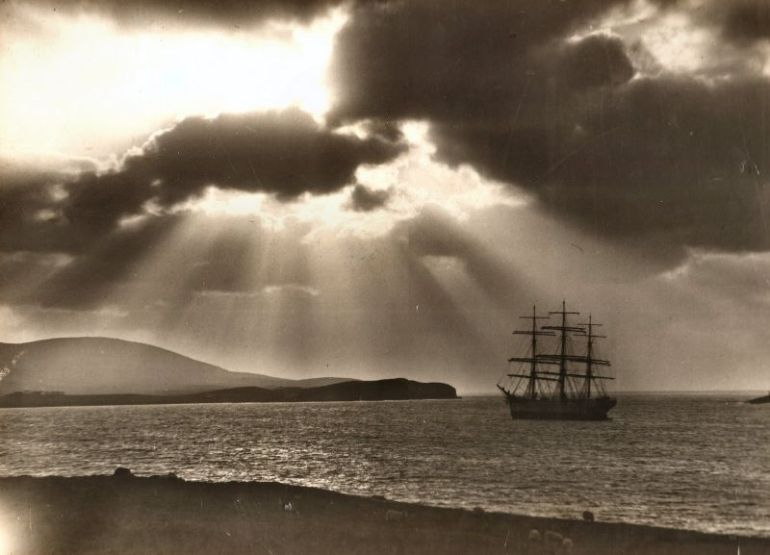 Gustave-Le-Gray-06