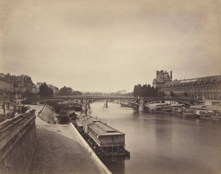 Gustave-Le-Gray-07