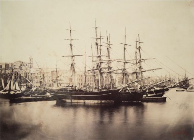 Gustave-Le-Gray-08