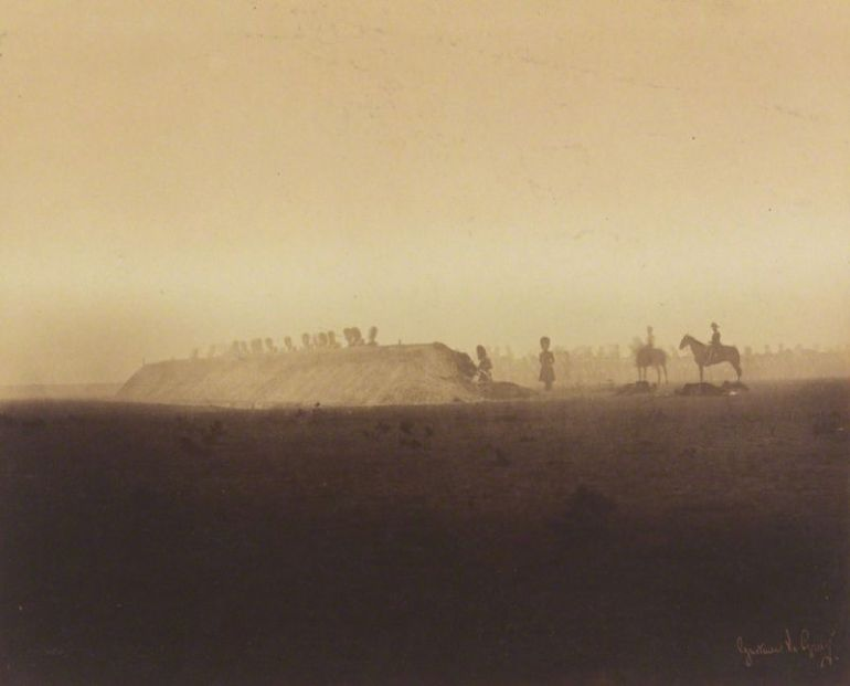Gustave-Le-Gray-09