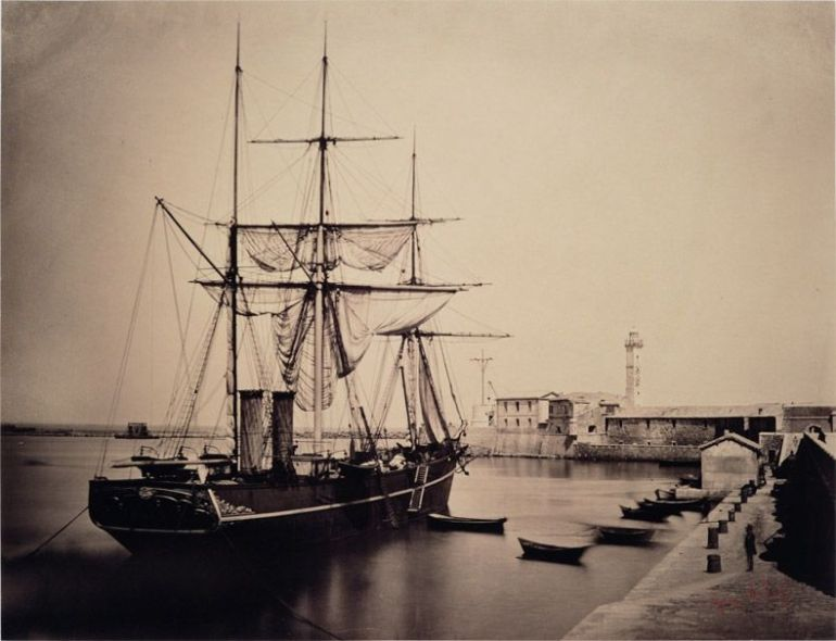 Gustave-Le-Gray-10