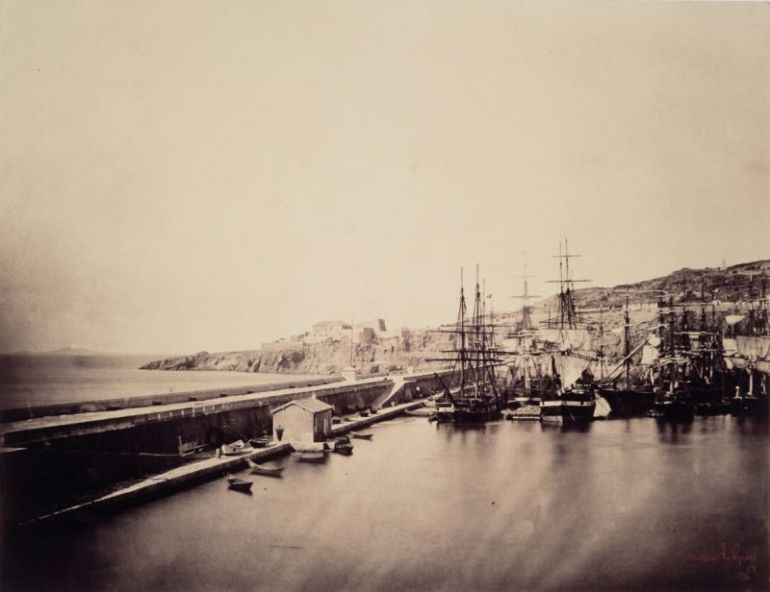 Gustave-Le-Gray-11