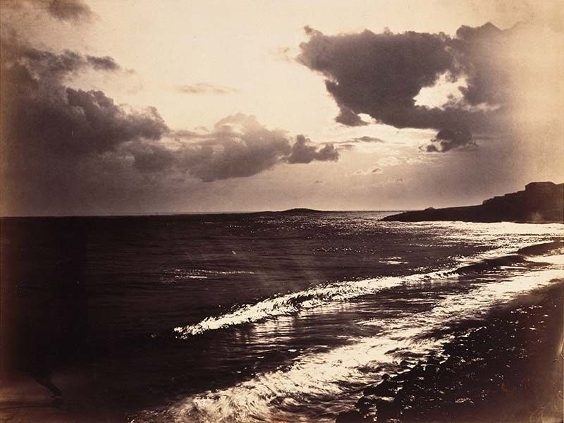 Gustave-Le-Gray-12