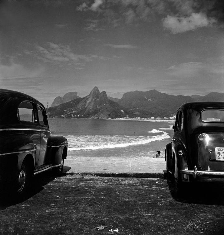 Monday's Photography Inspiration – JoséMedeiros