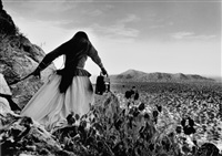 Monday's Photography Inspiration – Graciela Iturbide