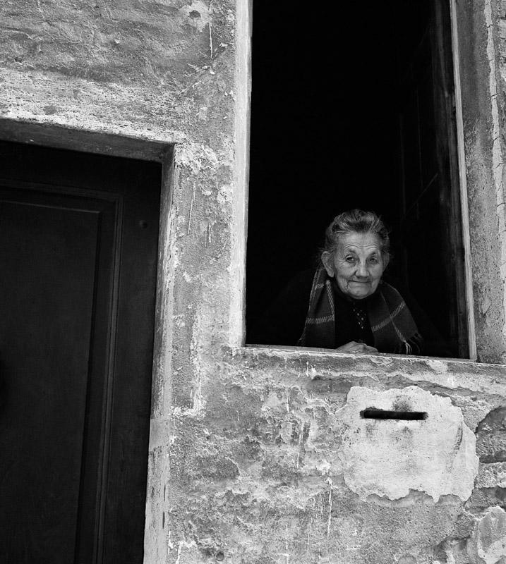 Monday's Photography Inspiration – MarioDiGirolamo