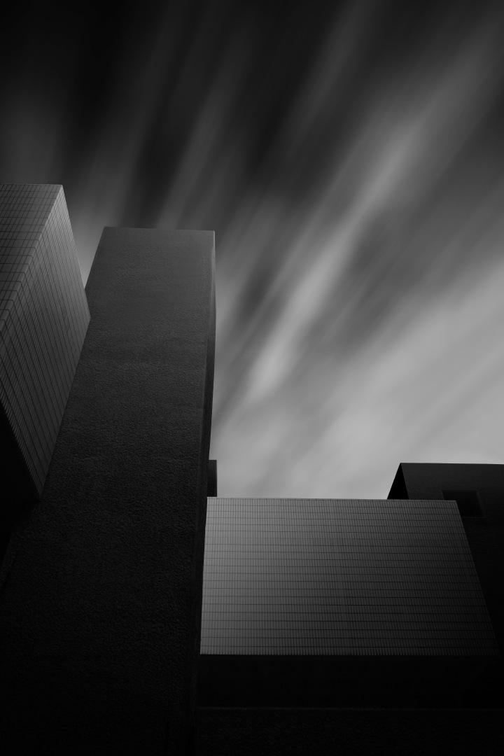 Art Brut – Brutalistarchitecture