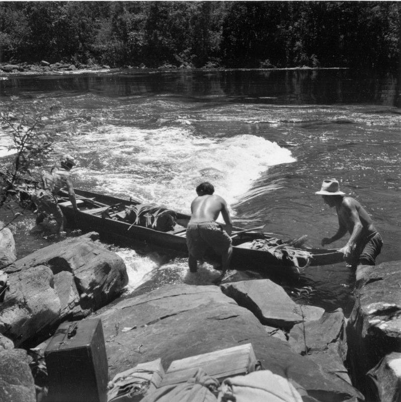 canoe rapids.jpg