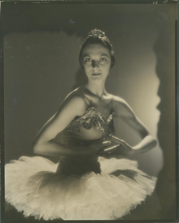 Mary Ellen Moylan