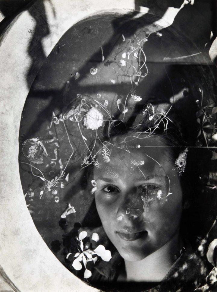 Monday's Photography Inspiration – Clarence JohnLaughlin